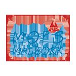 MOPS Malbork Logo